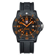 Luminox Black Ops PC Carbon Watch