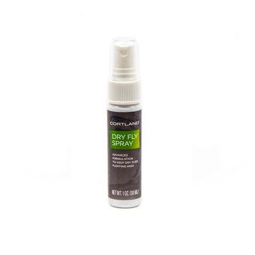 Cortland Dry Fly Spray