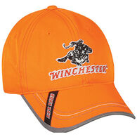 Outdoor Cap Men's Winchester Blaze Cap