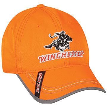 Outdoor Cap Mens Winchester Blaze Cap