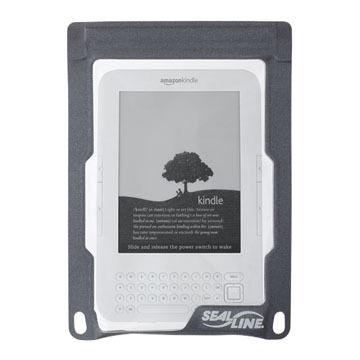 SealLine eSeries 12 Waterproof Case