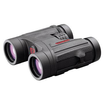 Redfield Rebel Binocular