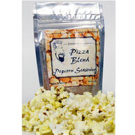 New England Cupboard Pizza Blend Popcorn Seasoning Mix, 2 oz.