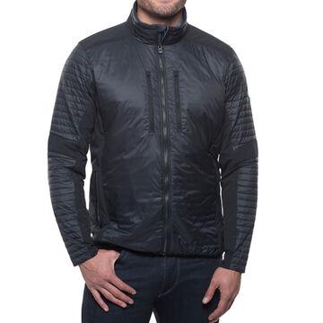 Kuhl Mens Firefly Jacket
