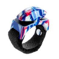 Line Cutterz Limited Edition Hero Ring