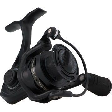 Penn Conflict II 2000 Spinning Reel