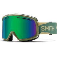 Smith Range Snow Goggle