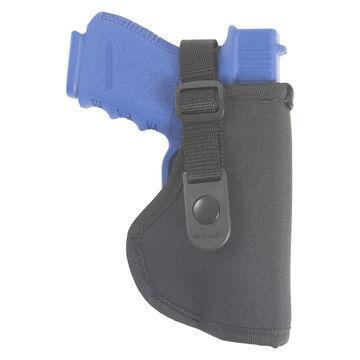 Allen Company Cortez Glock 26 & 27 Holster