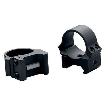 """Leupold PRW 1"""" Scope Ring Set"""