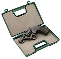 Traditions Competitive Starter Gun w/ Case
