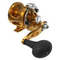 Avet SXJ 5.3 G2 1-Speed Lever Drag Saltwater Casting Reel