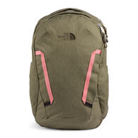 The North Face Women's Vault 21 Liter Backpack