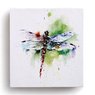 Big Sky Carvers Dragonfly Adhesive Notes