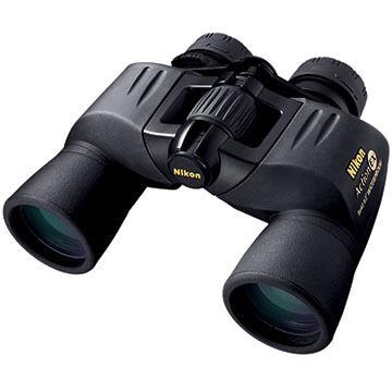 Nikon Action Extreme All Terrain Binocular