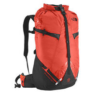 The North Face Shadow 40+10 Liter Backpack