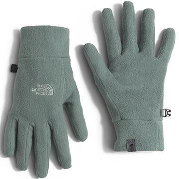 The North Face Women's TKA 100 Glacier Glove