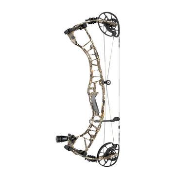 Hoyt Ventum 30 Compound Bow