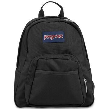 Images. JanSport Half Pint 10 Liter Mini Backpack 82c3760398185