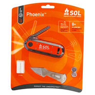 Adventure Medical SOL Phoenix Firestarter