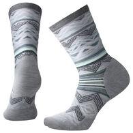 SmartWool Women's Ripple Creek Crew Sock - Special Purchase