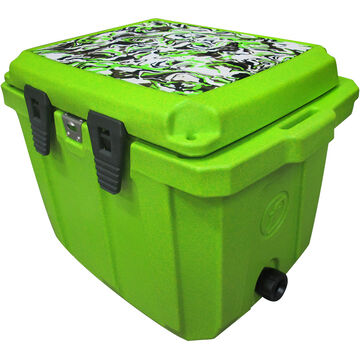 FeelFree 45 Liter Cooler