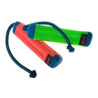Chuckit! Bumper Dog Toy