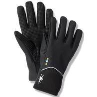 SmartWool Women's Sport Fleece Wind Training Glove