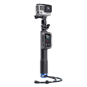 SP-Gadgets GoPro Remote Pole