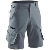 Grundens Men's Breakwater Short