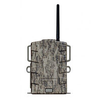 Moultrie Mobile Wireless Field Modem MV1