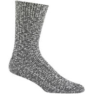 Wigwam Women's Cypress Sock