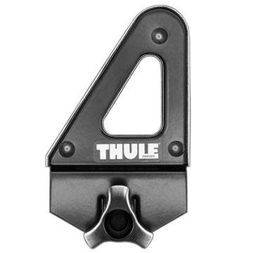 Thule Load Stop - 4 Pk.