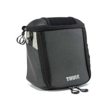 Thule Pack 'n Pedal Bicycle Handlebar Bag