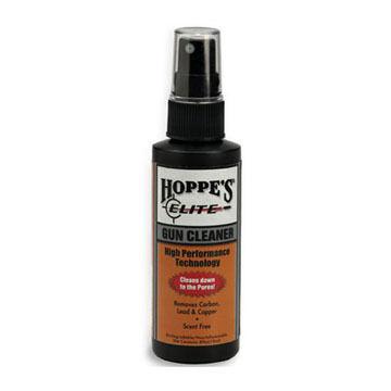 Hoppes Elite Gun Cleaner