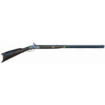 Traditions Crockett 32 Cal. Muzzleloader