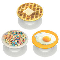 PopSockets PopMinis Breakfast Club Mobile Device PopGrip Set