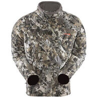 Sitka Gear Men's Fanatic Jacket