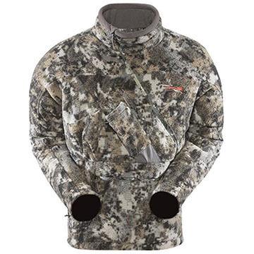 Sitka Gear Mens Fanatic Jacket