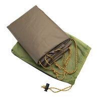 MSR Tent Footprint - Discontinued Model