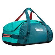 Thule Chasm 70 Liter Duffel Bag
