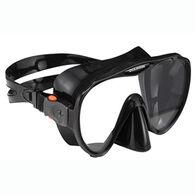 U.S. Divers Malibu LX Dive Mask
