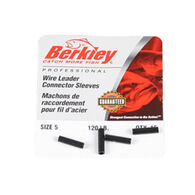 Berkley Connector Sleeve Pack