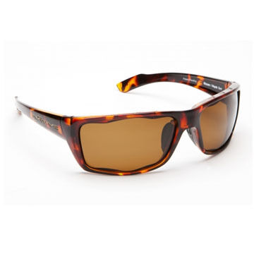 Native Eyewear Wazee Polarized Sunglasses