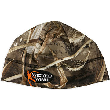 Browning Mens Wicked Wing Beanie