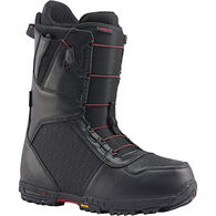 Burton Men's Imperial Snowboard Boot - 16/17 Model