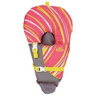 Full Throttle Infant Baby-Safe Vest PFD
