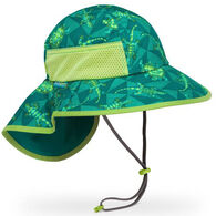Sunday Afternoons Youth Play Hat