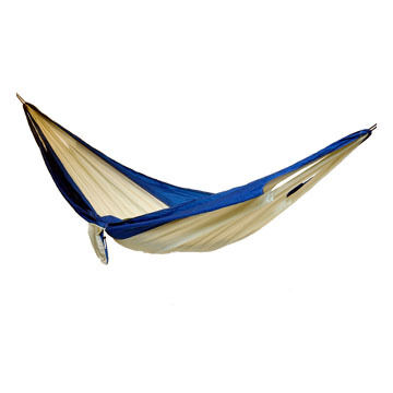 Byer Easy Traveller Hammock