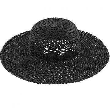 ONeill Womens Sunny Hat