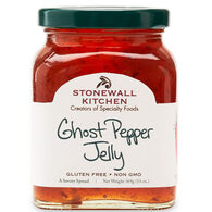 Stonewall Kitchen Ghost Pepper Jelly, 13 oz.